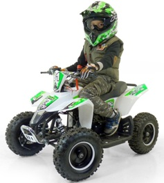 moto enfant pas cher quad mini pocket cross dirt bike. Black Bedroom Furniture Sets. Home Design Ideas