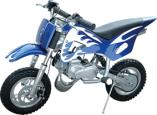 MINI MOTO CROSS MOTOCROSS CROSS ENFANT