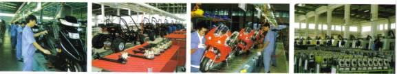 ECOIMPORT INTERNATIONAL MAGASIN MOTOCROSS SCOOTER QUAD DIRT BIKE