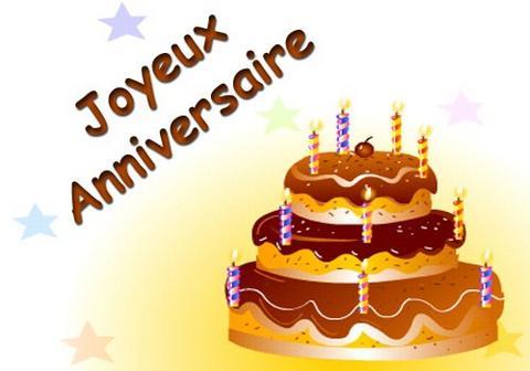 JOYEUX ANNIVERSAIRE CHANTALE - Page 5 Anniversaire-cadeau