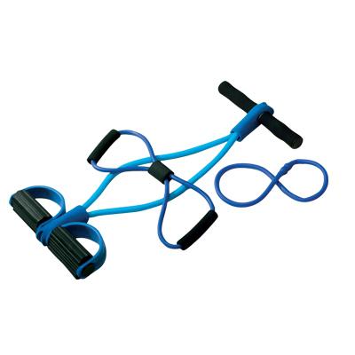Elastique musculation for Elastique musculation