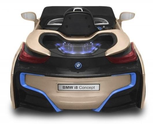 bmw i8 mini voiture electrique bebe pas cher voiture enfant avec mp3 telecommande a vendre. Black Bedroom Furniture Sets. Home Design Ideas
