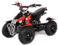 Quad 50cc pocket quad pas cher mini booster quads pour enfant pas cher 50 cm3 neuf - Foto garcon ans ...