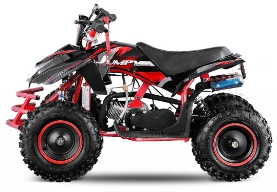 booster-quad-luxe-50cc-jumpy