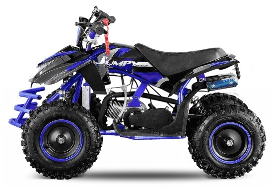 booster-quad-luxe-jumpy-49-cm3