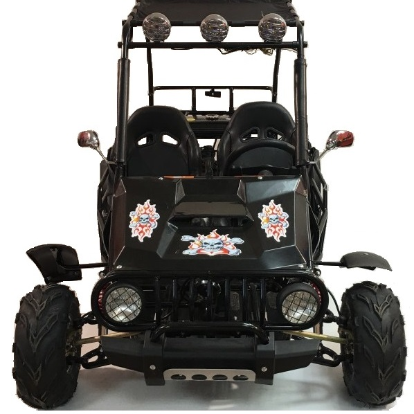 buggy 125cc ados neo pour enfant buggy essence a vendre prix pas cher. Black Bedroom Furniture Sets. Home Design Ideas