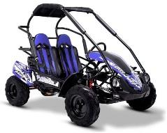 vente buggy pas cher buggy 50cc 90cc 110cc 125cc 150cc 200cc 250cc kinroad a vendre. Black Bedroom Furniture Sets. Home Design Ideas
