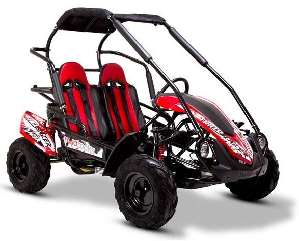 buggy cross 200cc neo pas cher neo motor moteur 4 temps d marrage lectrique. Black Bedroom Furniture Sets. Home Design Ideas