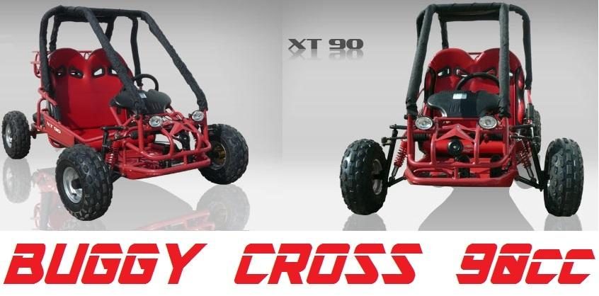 buggy-cross-go-kart-pour-enfant-90cc-xt-sieges-baquet-sport