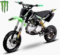 dirt-bike-125cc-monster-luxe