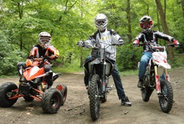 ecoimport international quad moto pas cher