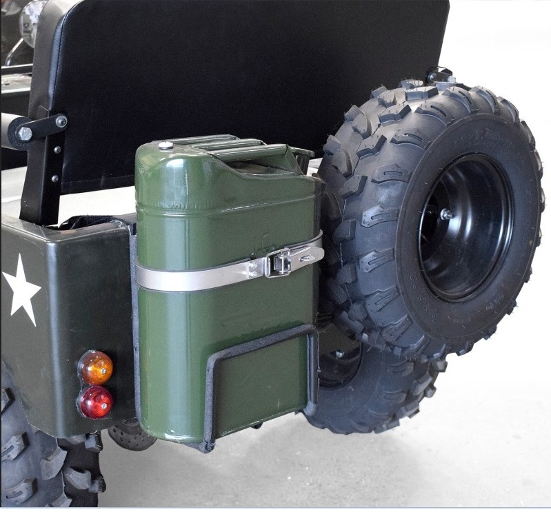 jeep us army willys neo militaire a vendre jeep enfant 110cc pas cher. Black Bedroom Furniture Sets. Home Design Ideas