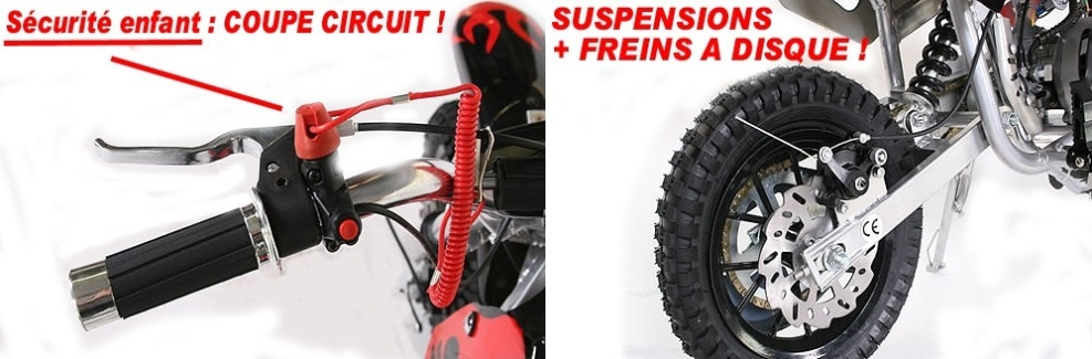 mini-moto-cross-ecoimport-pas-cher