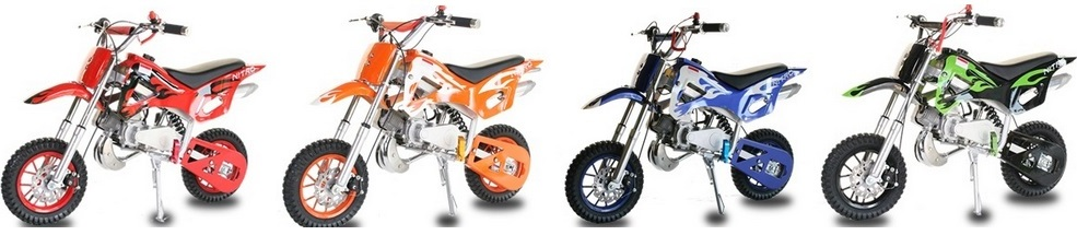 mini moto cross enfant pas chere prix discount motocross 50cc. Black Bedroom Furniture Sets. Home Design Ideas