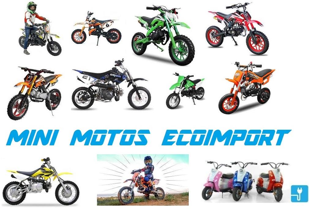 mini moto pas cher vente de mini motos achat de mini moto cross. Black Bedroom Furniture Sets. Home Design Ideas