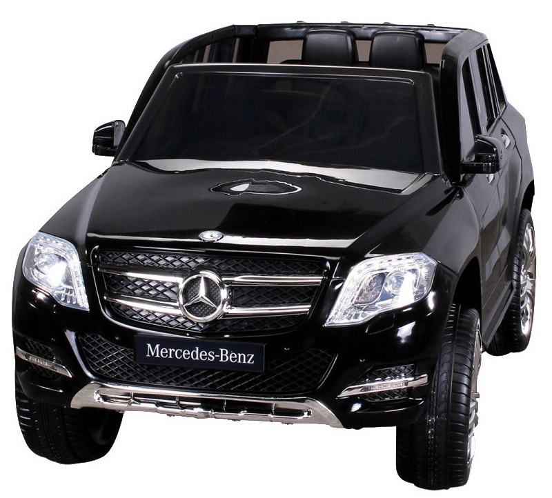 4x4 mercedes glk 300 mini voiture lectrique pour enfant prix pas cher. Black Bedroom Furniture Sets. Home Design Ideas