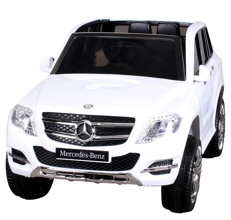 4x4 mercedes glk 300 mini voiture lectrique pour enfant. Black Bedroom Furniture Sets. Home Design Ideas
