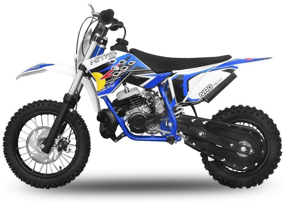 moto cross easy top 50cc neo pas cher moto enfant 6. Black Bedroom Furniture Sets. Home Design Ideas