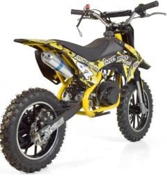 achat vente acheter vendre quad motocross scooter dirt. Black Bedroom Furniture Sets. Home Design Ideas