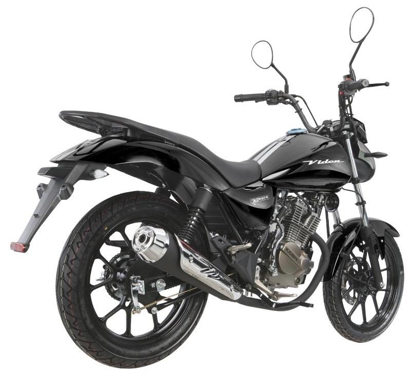 moto roadster vintage 125cc neo pas chere moto routiere 125cm3 euro 4 homologu e route. Black Bedroom Furniture Sets. Home Design Ideas