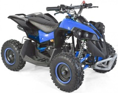 pocket quad neo big 50cc pas cher