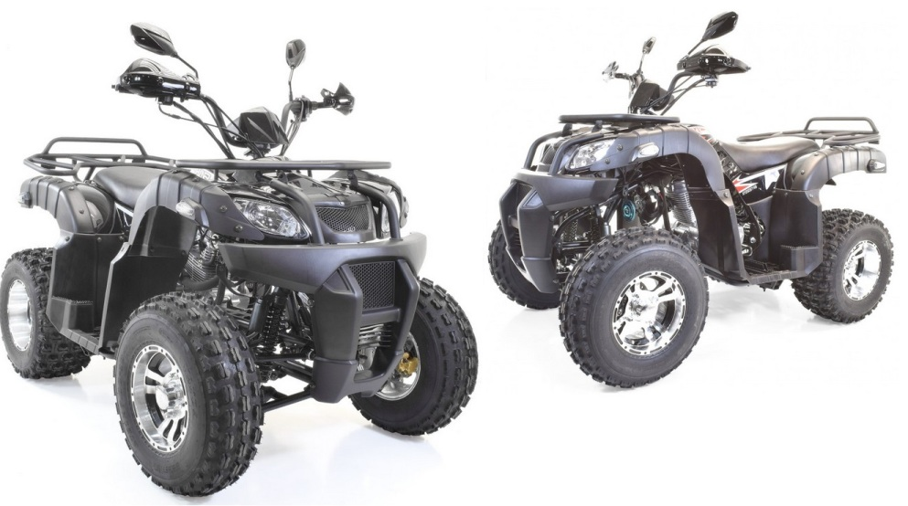 quad-agricole-250cc-look-hummer-shineray