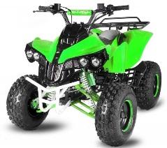 Quad 125cc Pas Cher : quad pas cher mini moto cross enfant pocket dirt bike ~ Pogadajmy.info Styles, Décorations et Voitures