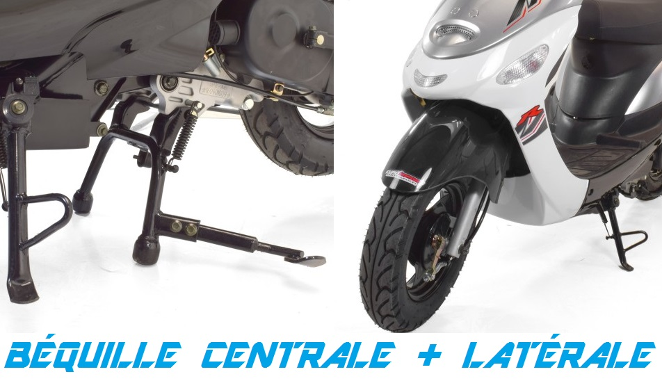 scooter-50cc-avec-bequille-centrale-laterale-neuf-pas-cher
