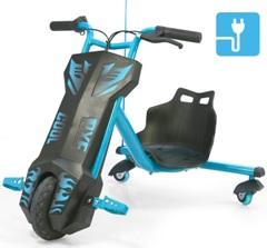 Drift trike electrique pas cher