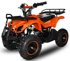 vente-pocket-quad-cross-hummer-pas-cher