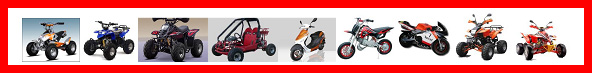 Quad motocross dirt bike moto cross pocket bike pas cher