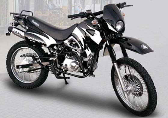 moto enduro 50cc homologue route pas chere. Black Bedroom Furniture Sets. Home Design Ideas