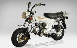 dax 50cc neuf moto. Black Bedroom Furniture Sets. Home Design Ideas