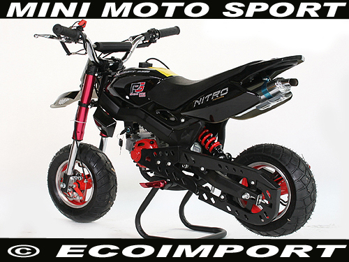 mini moto sport enfant pas chere prix discount mini. Black Bedroom Furniture Sets. Home Design Ideas