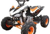 quad enfant scooter dirt pocket bike quad homologue pas cher. Black Bedroom Furniture Sets. Home Design Ideas