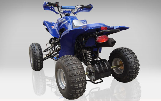 yamaha 150cc atv quotes. Black Bedroom Furniture Sets. Home Design Ideas