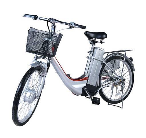 Velo electrique city bike pas cher - Velo avec assistance electrique prix ...