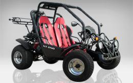buggy homologue route 2 places 250cc rider kinroad pas cher. Black Bedroom Furniture Sets. Home Design Ideas