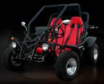 vente buggy pas cher buggy 90cc 110cc 150cc 250cc kinroad a vendre pas cher. Black Bedroom Furniture Sets. Home Design Ideas