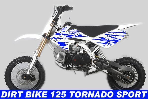 embrayage dirt bike 125cc, acheter  Les prix pour accessoires de motos