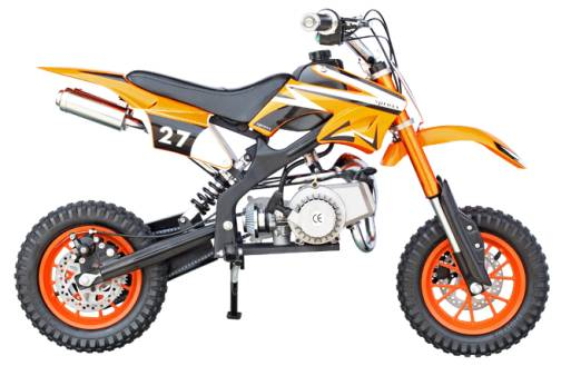moto cross 50   pas chere   mini motocross enfant grandes