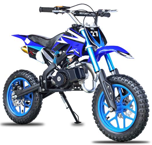 moto cross 50 pas chere mini motocross enfant grandes. Black Bedroom Furniture Sets. Home Design Ideas