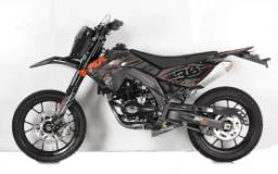 moto enduro 50cc orion homologue route pas chere. Black Bedroom Furniture Sets. Home Design Ideas