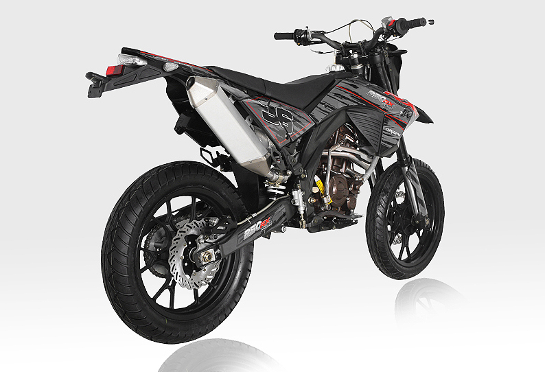 moto enduro 50cc orion moto homologu e route pas chere. Black Bedroom Furniture Sets. Home Design Ideas