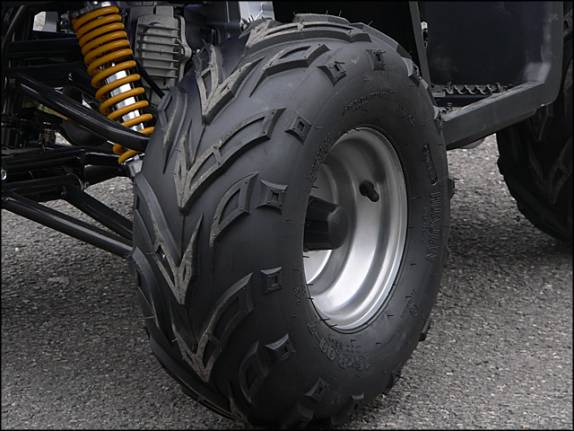 quad army mini hummer 110cc pneus 6 pouces pas cher. Black Bedroom Furniture Sets. Home Design Ideas