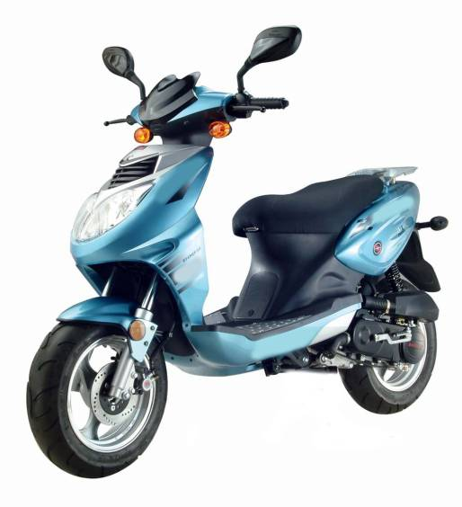 scooter 50cc speed pas cher. Black Bedroom Furniture Sets. Home Design Ideas