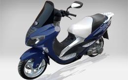 acheter un scooter 125cc pas cher scooter viva diamond scooters diamon 125. Black Bedroom Furniture Sets. Home Design Ideas