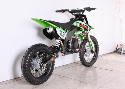 dirt bike 150cc orion moto cross pas cher. Black Bedroom Furniture Sets. Home Design Ideas