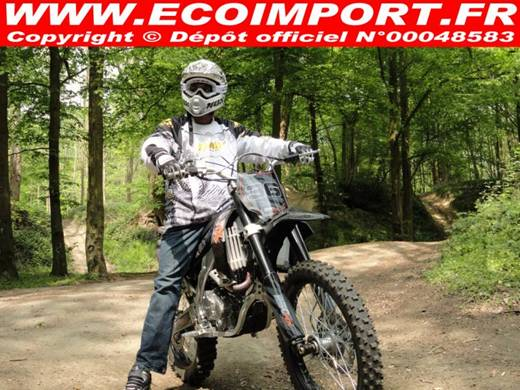 dirt bike 250cc orion agb 36 rx apollo motors     moto