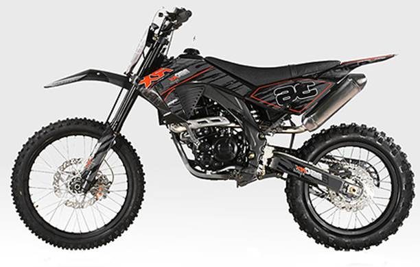 dirt bike 250cc orion agb 36 rx apollo motors moto cross pas chere. Black Bedroom Furniture Sets. Home Design Ideas